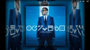 • 2o12 • Chris Brown feat. Kevin Mccall - Strip (remix) [ Audio ]