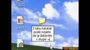 Skriti Znaci V Windows Ne Tezi Ot Run