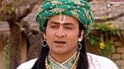 Jai Shri Krishna - 12th September 2008 - - Full Episode