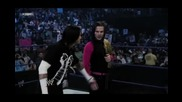 Cm Punk feat. Jeff Hardy 2012 Mv - [ Special for bloodxedge ]