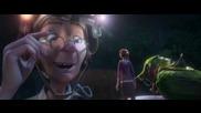 3)3 Тайната на горските пазители - Бг аудио / 2013 / Dreamworks animation/s ... Epic1