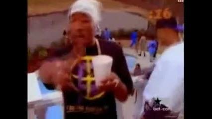2pac - Thug 4 life original