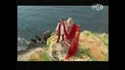 Al Bano Feat Mariana Pashalieva - Liberta