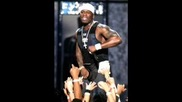 50 Cent`s The Best !!!!!!!