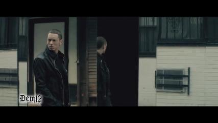 New 2010 video Eminem ft. Ludacris - Forgiveness Hd