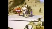 Kayen pres. Michael Jackson - Black Or White