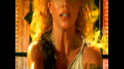 Britney Spears - I Just Wanna Fuck .. :d