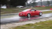 Drift Pacific Grand Prix