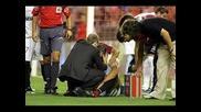 Antonio Puerta ... Просто Ми Се Плаче