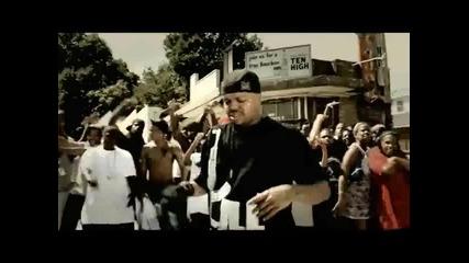 Three 6 Mafia ft. Webbie - Lil Freak (dirty)