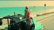Amor Amor - Wisin Ft Chacal /2017