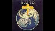 Azitis - Time Has Passed