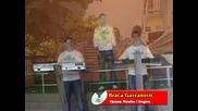 Braca Gavranovic - Pjesma Munibu i Dugom - (Official video 2009)