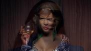 * Премиера! * Sub - eng * Rick Ross ft. Usher - Touch'n You ( Официално видео )