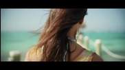 Axel Tony feat Admiral T - Ma Reine - Version Zouk [ Clip Officiel ]