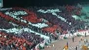 Левски - Цска - последното дерби през погледа на Sportaltv