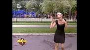 Скрита Камера - Наистина Кофти Прецакване