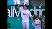 Кака в Реал Мадрид