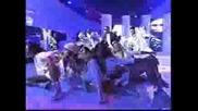 Wisin & Yandel Feat Aventura - Noche De Sexo