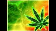 Killa Mic - My weed