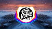 Clean Bandit - Rockabye ft. Sean Paul Anne-marie Shaked Remix