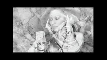 Превод! Ceca - Nije mi dobro ( Official Video ) 2011