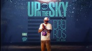 (2012) Drei Ros feat Diedra - Up in the Sky