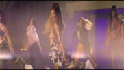 New!!! Pia Mia ft. Jeremih - Im A Fan [official video]