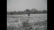 opaa praviq sneg :d: D
