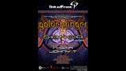 * Trance Music * Goldenfinger - Dead People Can Dance [ Dementia remix ]