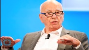 Murdoch's Sons to Become CEO, Co-Chair at 21st Century Fox