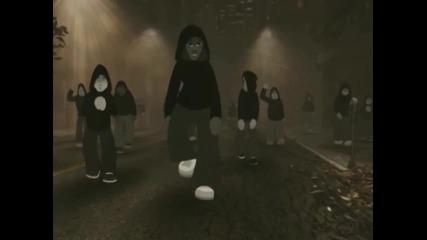 Eminem - Mosh