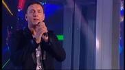 Samir Rizvanovic - Rodjena za ljubav (tv Grand 10.06.2014) (hq) (bg sub)