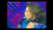 Thalia!! Tu y Yo exa 2002 concert