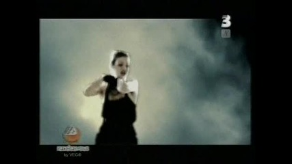 Невена В Рандеву (канал3)