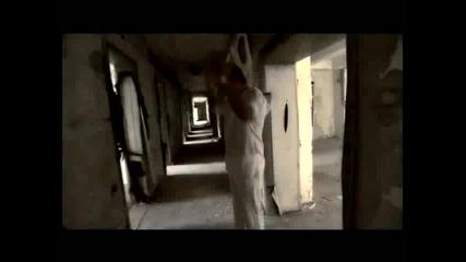 Тони Стораро - Какво направи с мен (official Video)