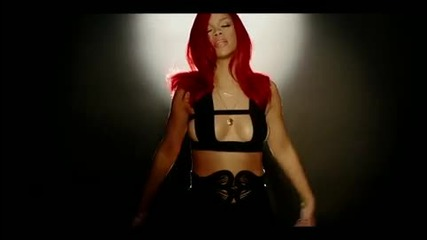 Kanye West ft. Rihanna, Kid Cudi - All Of The Lights