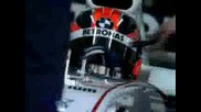 Bmw - Sauber F1.07