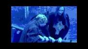 Fearlight - Zavet