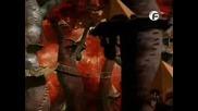 Avatar - Сезон 1 Еп 10 - Бг Аудио