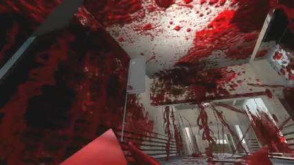 Gmod Sandbox 1.32b Ultra Blood
