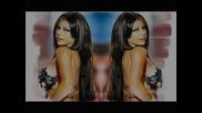 Haifa Wehbe - Ma Sar (Nightclub Version)