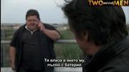 New! Top Gear С18 Е01 Част (2/4) + Субтитри