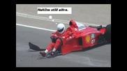 Funny F1