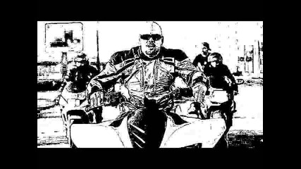 Sarafa - Sofia De Janeiro (video Remix)