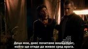 Злочести Сезон 1 Епизод 8 бг субтитри