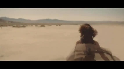 (превод) Selena Gomez - A Year Without Rain (official Music Video )
