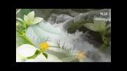Kitaro - Wind and Water
