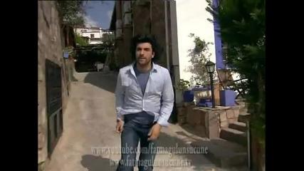 kerim_vs_mustafa_fatmagul