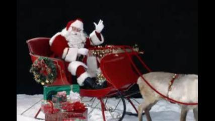 Риана Най - Хубавият Коледен Подарък!